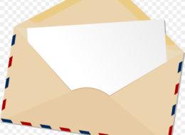 Что делать, если Заказчик не забирает документы с почты
