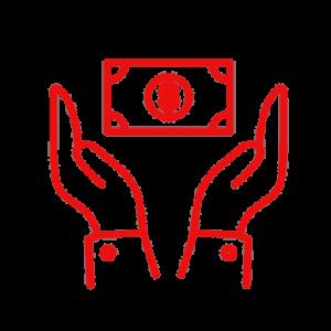 Взыскание долгов в грузоперевозках