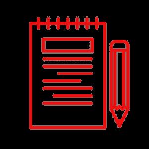 Составление и работа с документами в грузоперевозках