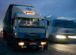 Рэкет на дорогах: у кого вымогают деньги и как избежать встречи с бандитами