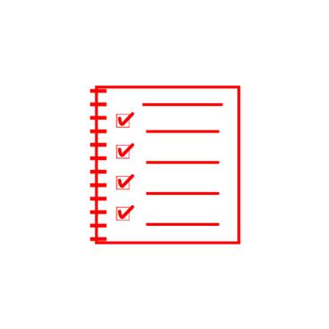 Чек-листы и шаблоны для самостоятельного обращения в суд