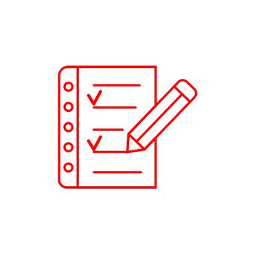 Чек-листы по проверке контрагентов с видео